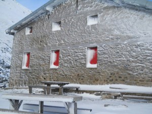 Mountain Hut Golemo Ezero (17)