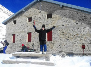 Mountain Hut Golemo Ezero (18)