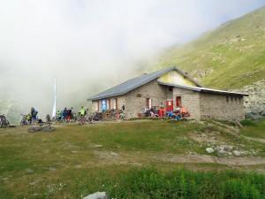 Mountain Hut Golemo Ezero (2)