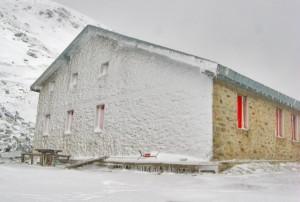 Mountain Hut Golemo Ezero (20)
