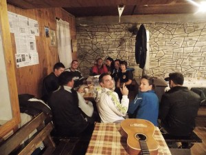 Mountain Hut Golemo Ezero (29)