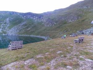 Mountain Hut Golemo Ezero (4)