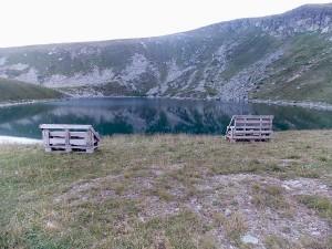 Mountain Hut Golemo Ezero (5)