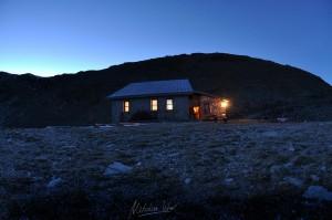 Mountain Hut Golemo Ezero (8)