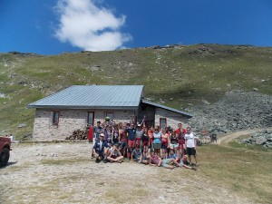 Mountain Hut Golemo Ezero (9)