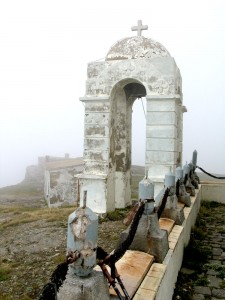 kajmakcalan porta