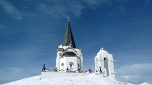 kajmakcalan zima