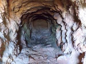 Kota 1050 bunkers (16)