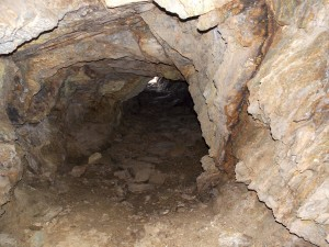 Kota 1050 bunkers (6)