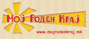 Logo-Moj-Roden-Kraj-so-web---copy