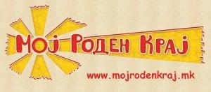 Logo-Moj-Roden-Kraj