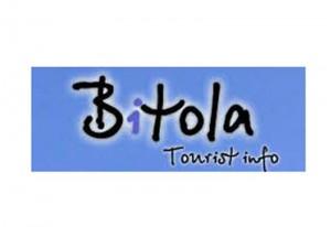 bitola-info