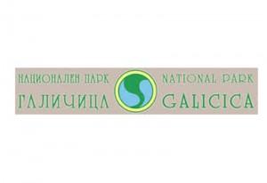 galicica