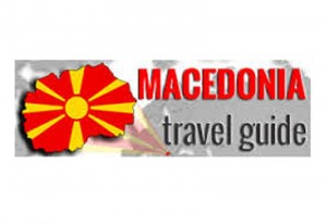 macedonia-travel