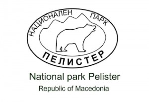 np-pelister