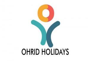 ohrid-holidays