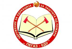 pegaz-edu