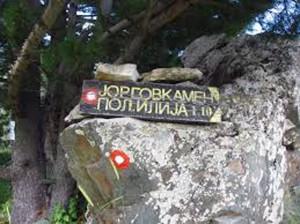 jorgov tabla
