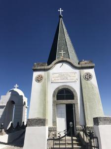 kajmakcalan crkva