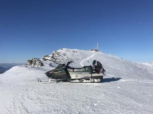 Jet Ski Polaris